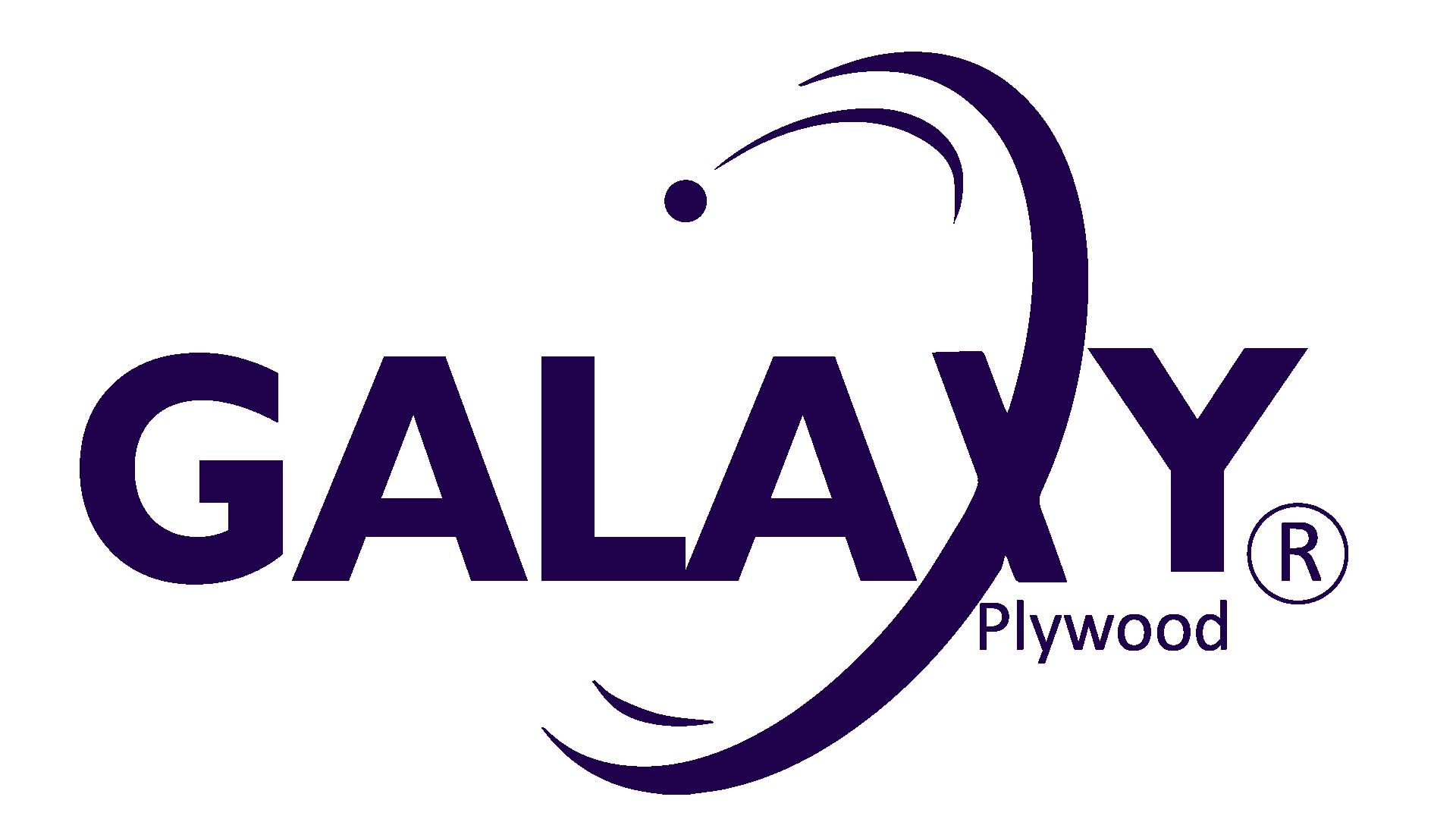 GalaxyPlywood