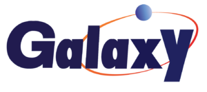 Galaxy Plywood Logo