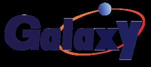 Galaxy Plywood Logo