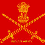 Indian Army - Galaxy Plywood Yamunanagar's Client