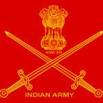 Indian Army - Galaxy Plywood Yamunanagar's Client