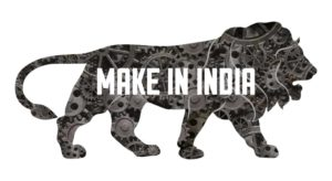 Made in India - Galaxy Plywood